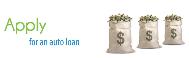 Apply for a Loan at Coconut Point Finance