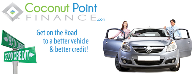 Coconut Point Finance Footer 3
