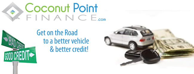 Coconut Point Finance Footer 5